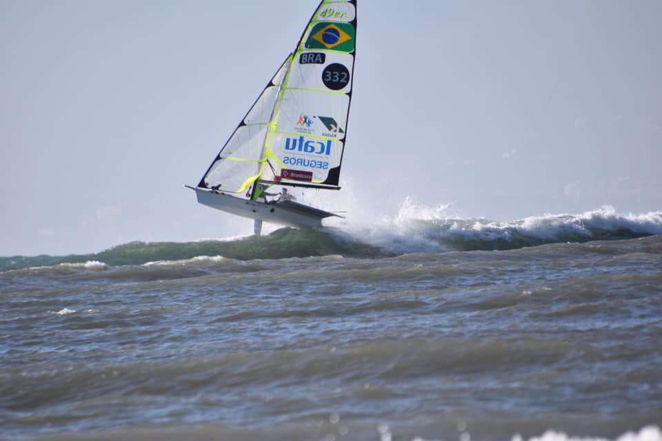 SAiling-performance-training-fitness-program-review-carlos-robles-3