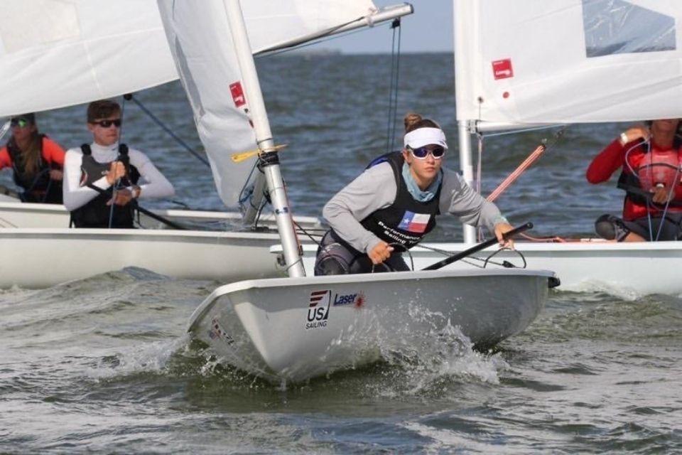 SPT-sailing-performance-training-athlete-lucija-ruzevic-pro-sailor-1