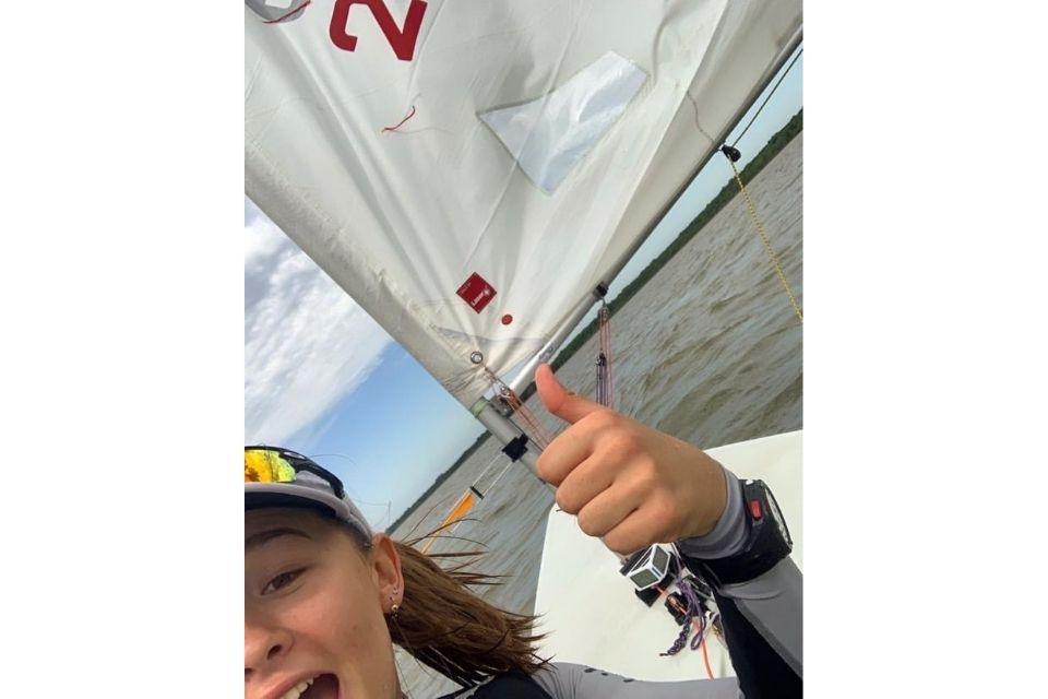 SPT-sailing-performance-training-athlete-lucija-ruzevic-pro-sailor-3