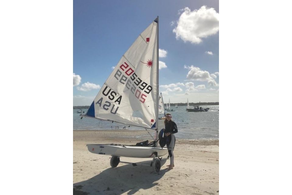 SPT-sailing-performance-training-athlete-lucija-ruzevic-pro-sailor-4