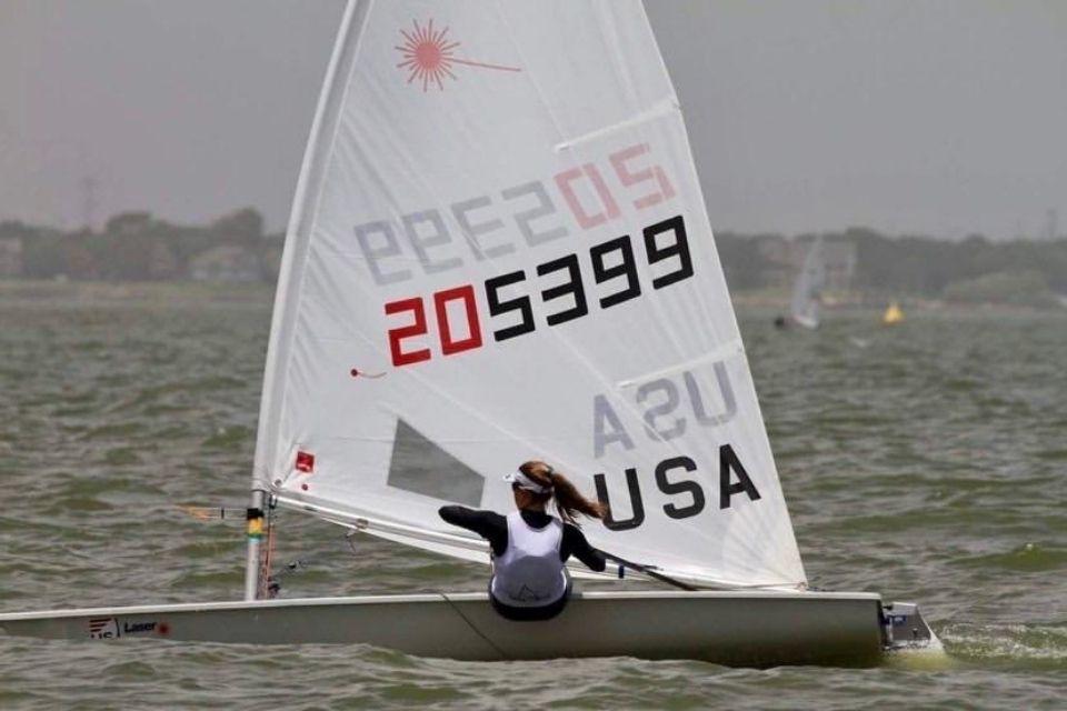 SPT-sailing-performance-training-athlete-lucija-ruzevic-pro-sailor-7