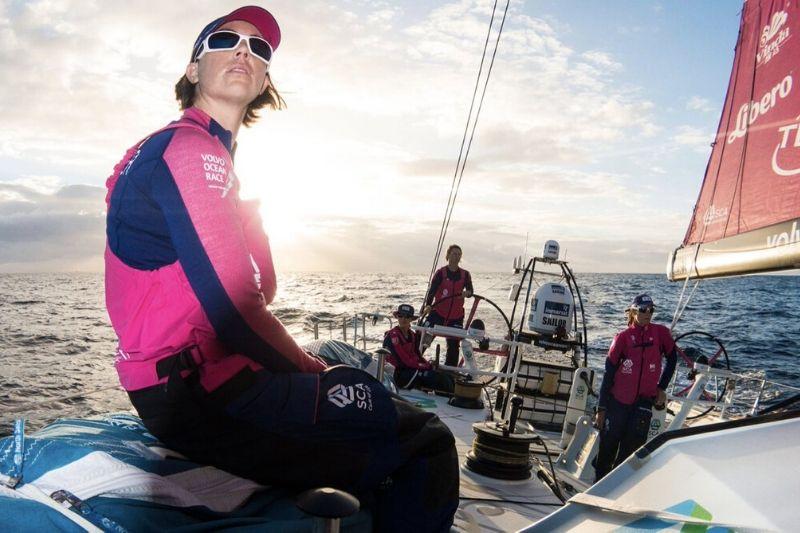 Sara-hastreiter-Volvo-Ocean-Race-SCA-sailing-performance-training-athlete-review