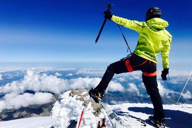 Sara-hastreiter-summit-performance-training-athlete-review