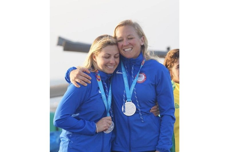 Steph-roble-pan-am-sailing-performance-training-athlete-review