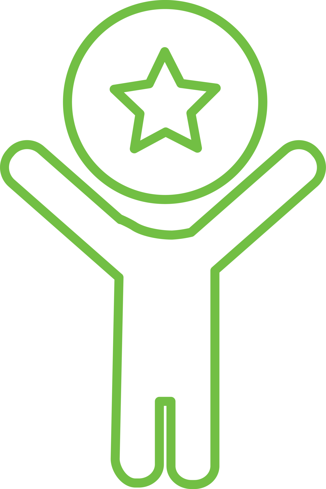 increase customer satisfaction