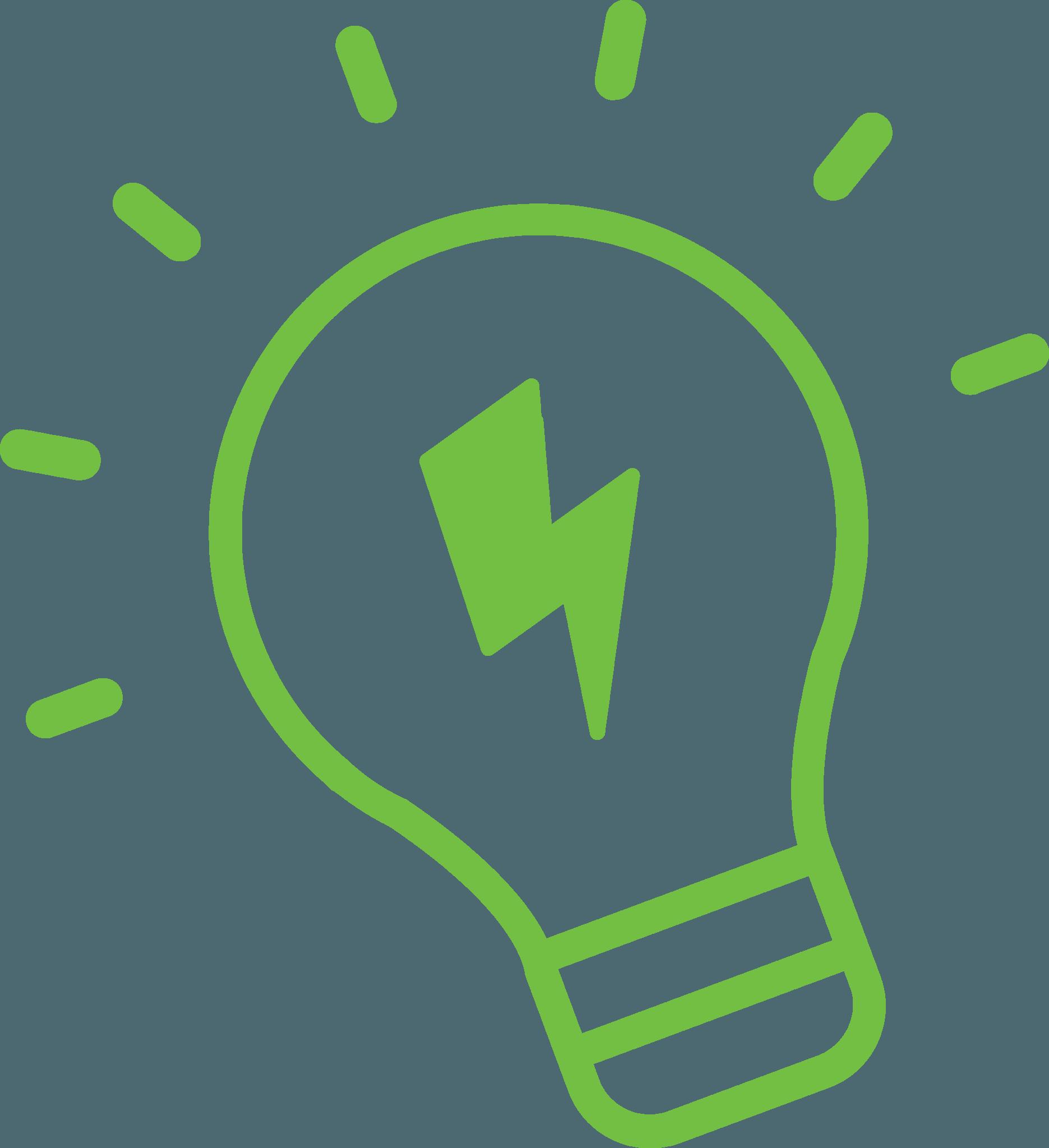 创新是无线充电革命的一部分