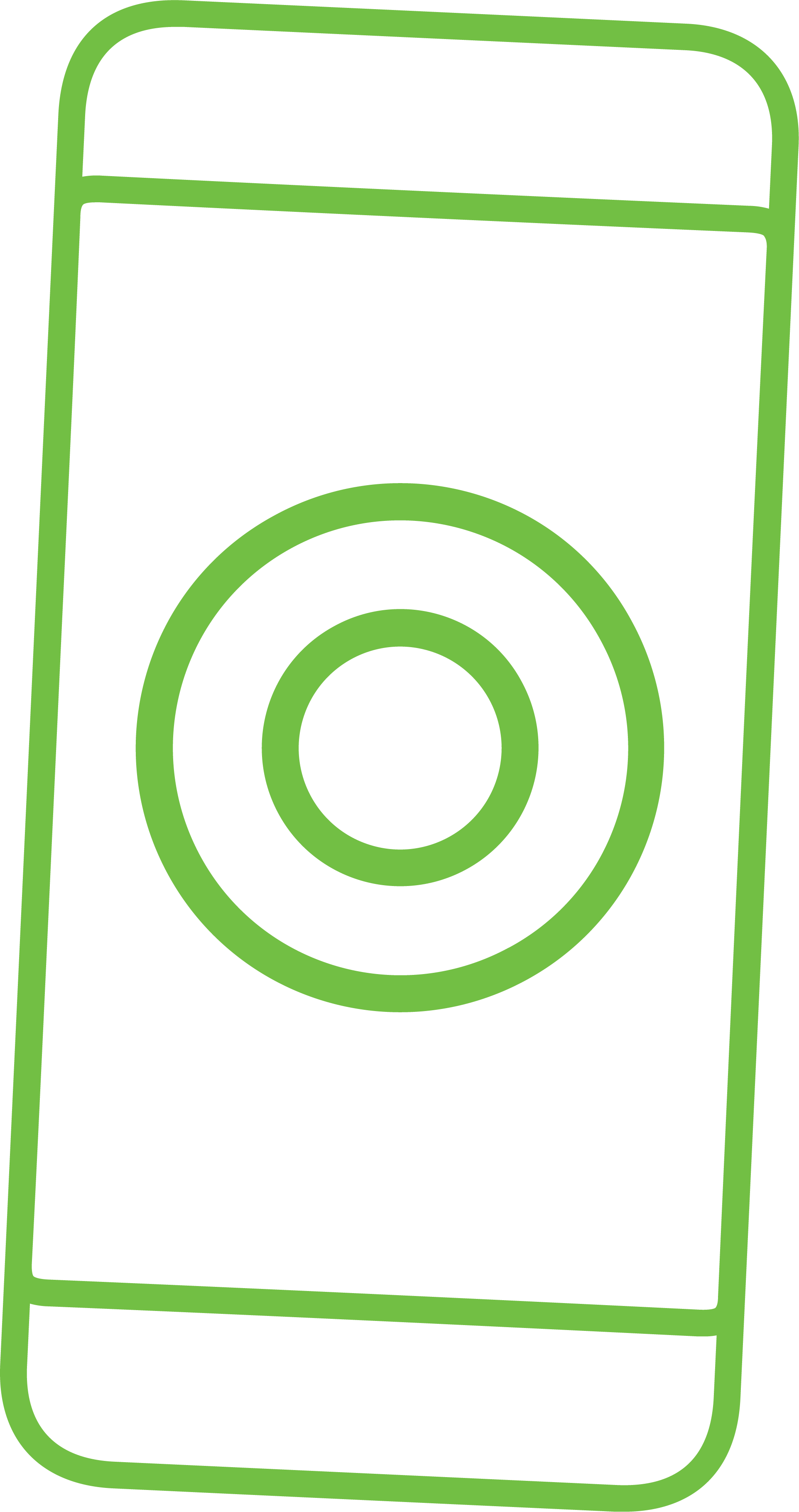 Qi Certified for VARIOUS DEVICES