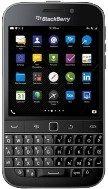 BlackBerry Classic (US) 2014 bb