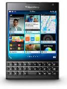 Blackberry Passport (US) 2014 bb