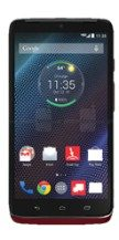 Motorola Droid Turbo 2014