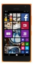 Nokia Lumia 735 Sep 2014