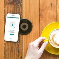 powermat compatible with new iphone lineup sss