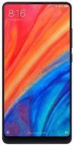 Xiaomi Mi Mix 2s12
