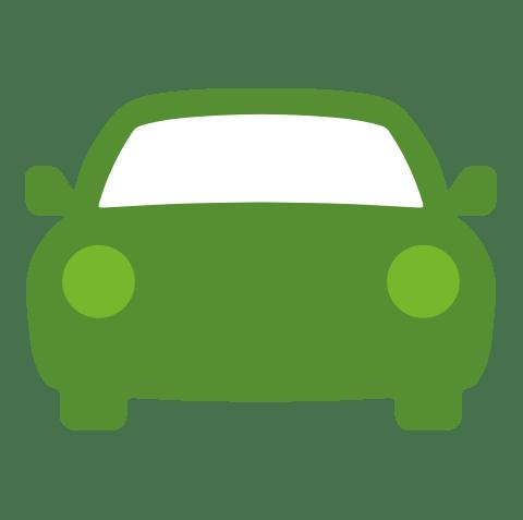 AUTOMOTIVE & TRANSPORTATION