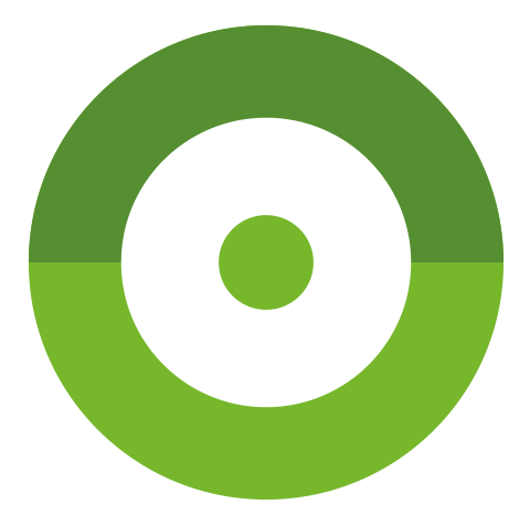 wireless charging robotics