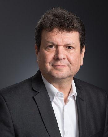 Adiv Baruch