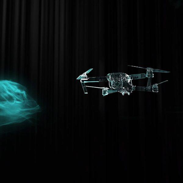 准备生产工业级无线充电技术18luck.com
