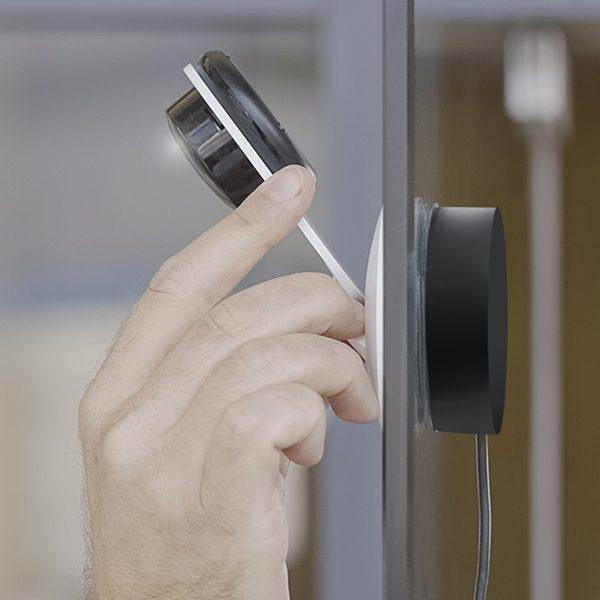 无线充电实现交钥匙无线电源解决方案