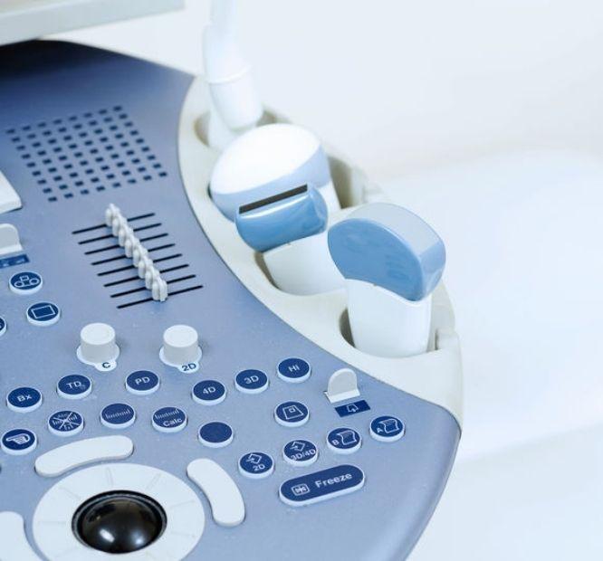 18luck新利备用网PowerMAT医疗设备的无线充电