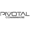 pivotal commerce
