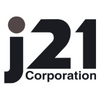 j21 corporation