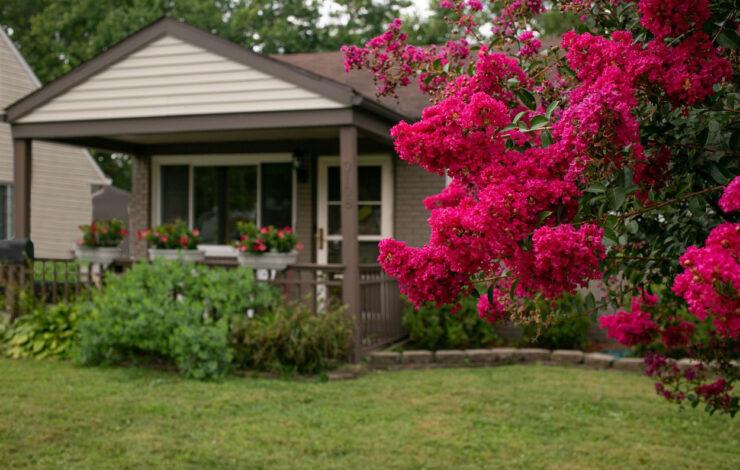 New Listing: 3108 Doreen Way, Seneca Village