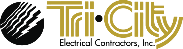 Tri City Electrical Contractors, Inc