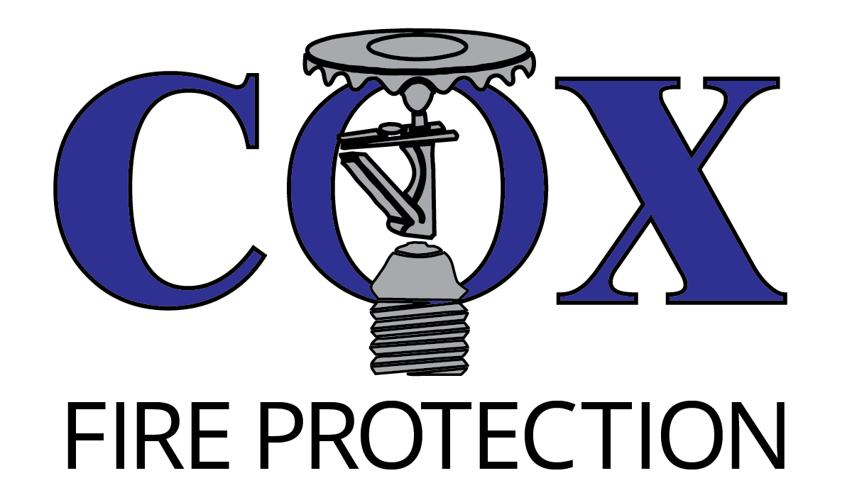 Cox Fire Protection