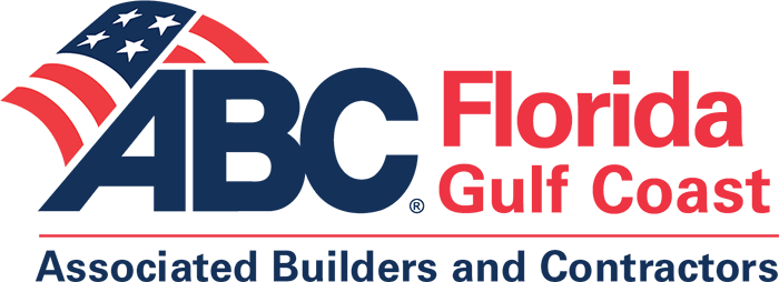 ABC Associated Builders and Contractors, Inc Florida Gulf Coast Chapter
