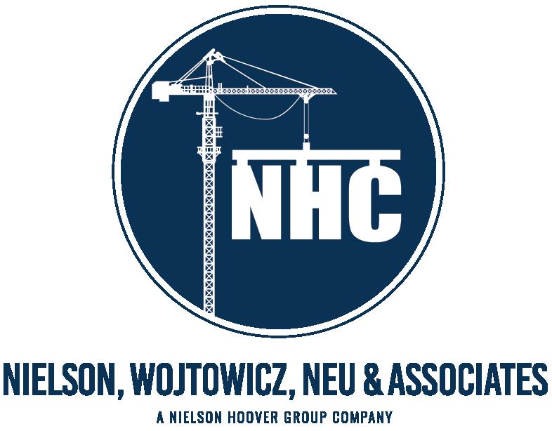 Nielson, Wojtowicz, Neu & Associates