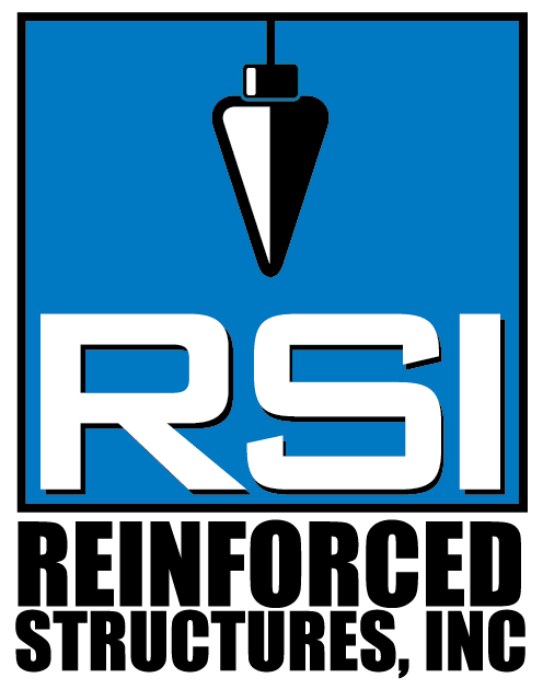 RSI - Reinforced Structures, Inc