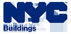 NY Lead Logo 8