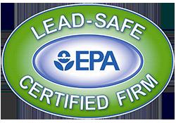 NY Lead Logo 6