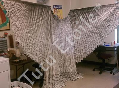 Von Rothbardt Wings