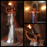 Glamazon-with-Fire (1)
