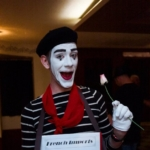 Mime (1)