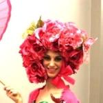 Rose-Napkinette (1)