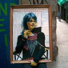 100080_Barcelona_Picasso Museum_d562-203