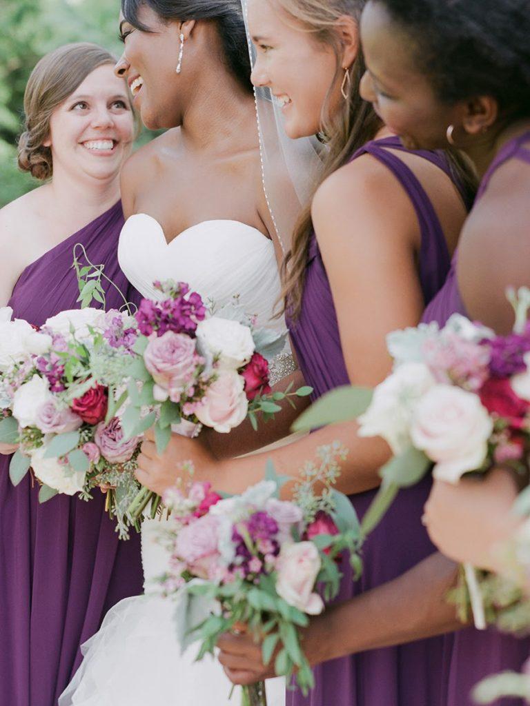 lisa_byron_wedding_0053
