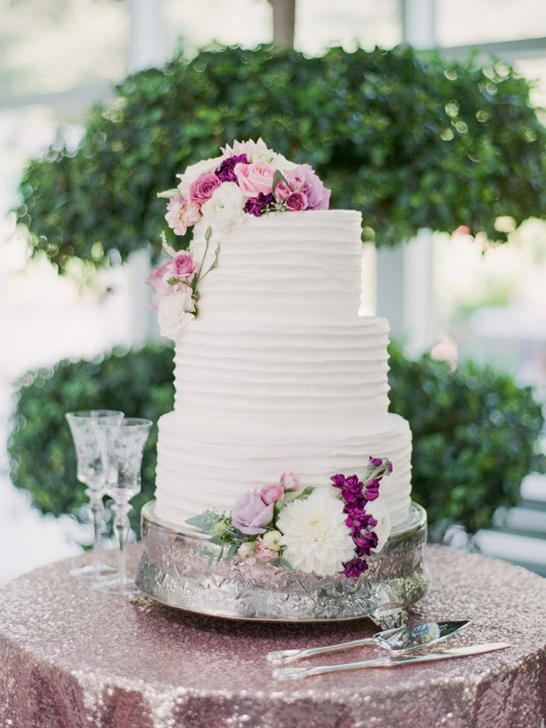 lisa_byron_wedding_0096