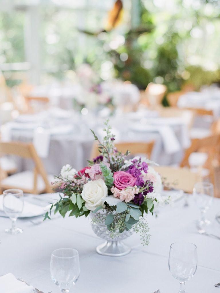 lisa_byron_wedding_0169