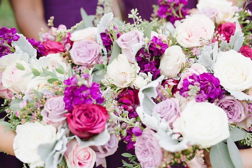 lisa_byron_wedding_1807