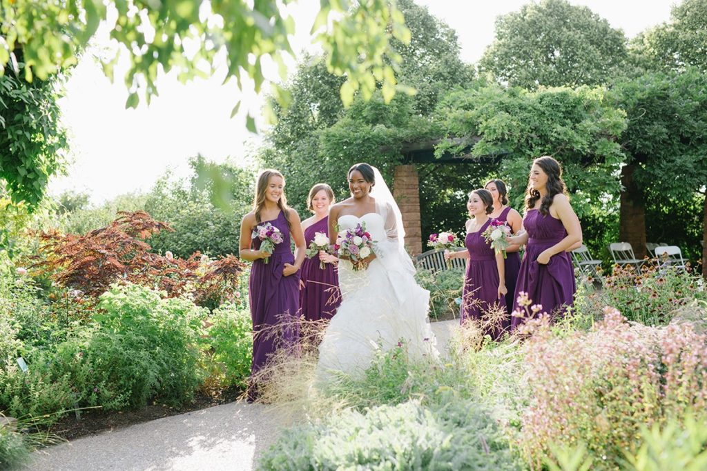 lisa_byron_wedding_2066