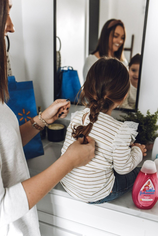 kids hair care Hair Care for Kiddos
