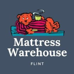 Mattress Warehouse Flint