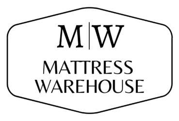 Mattress Warehouse Flint