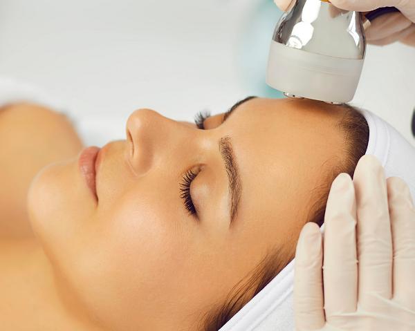 Newcastle Beauty Treatments | Electrolysis | Customised facials