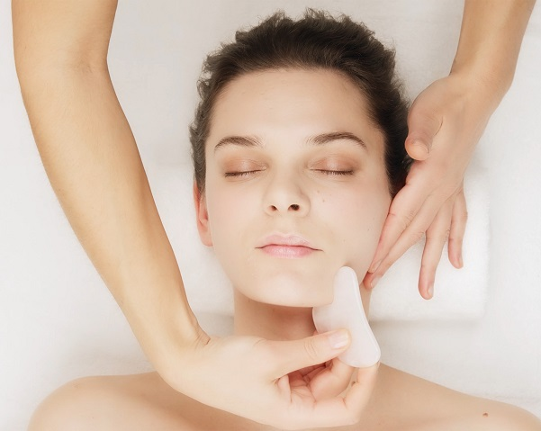 Mayerling is an Australian multi award winning cosmeceutical company | Skin Fitness Products
