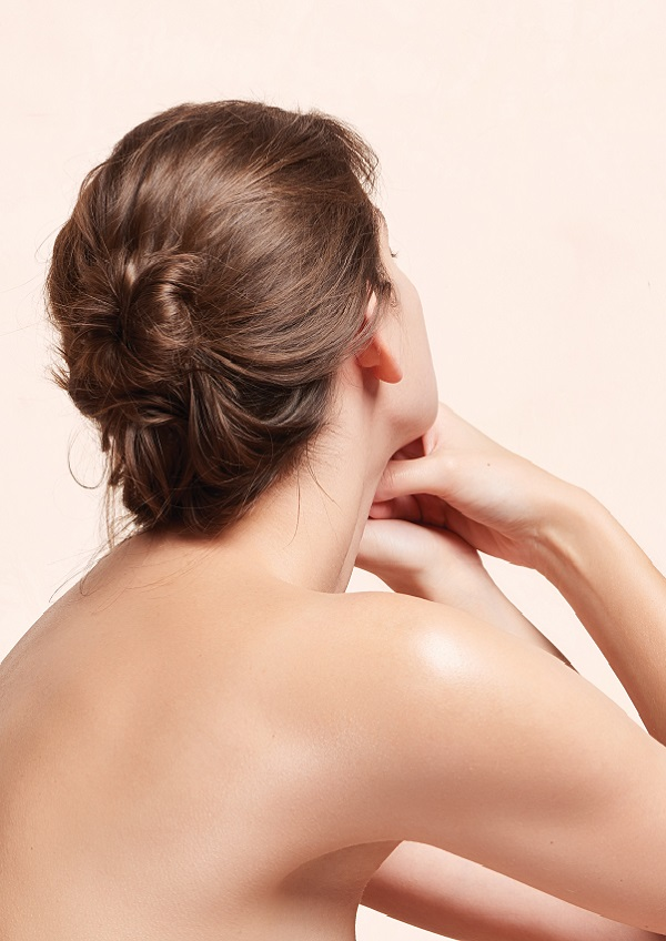 Newcastle Skin Clinic | Hamilton Skin Fitness