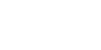 Jodie Whiley Signature